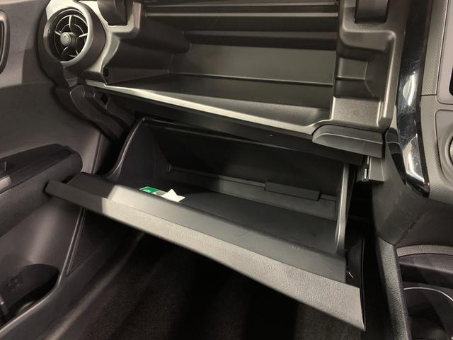1.5X X4WD バックカメラ ワンセグ ETC スマートキー(26枚目)