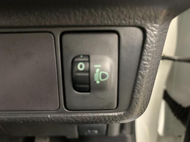 1.5X X4WD バックカメラ ワンセグ ETC スマートキー(29枚目)