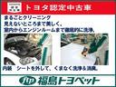 プログレス メタル アンド レザーパッケージ ターボ メモリーナビ フルセグTV ETC 革シート バックカメラ(51枚目)