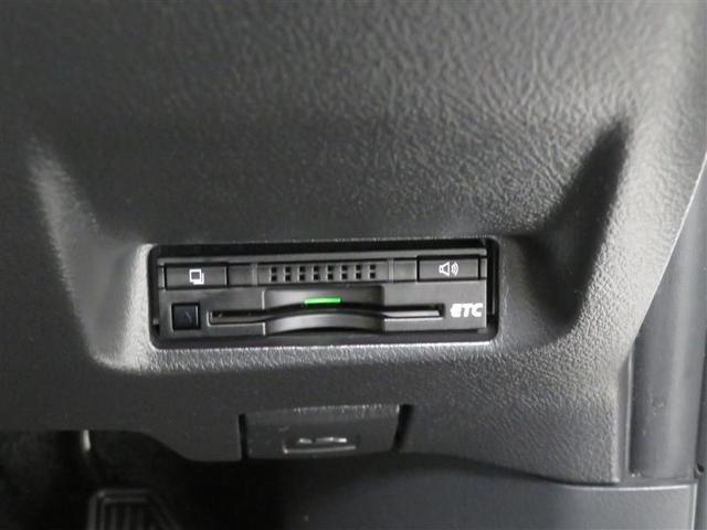 1.8X ワンセグ メモリーナビ バックカメラ ETC 乗車定員7人 3列シート(11枚目)