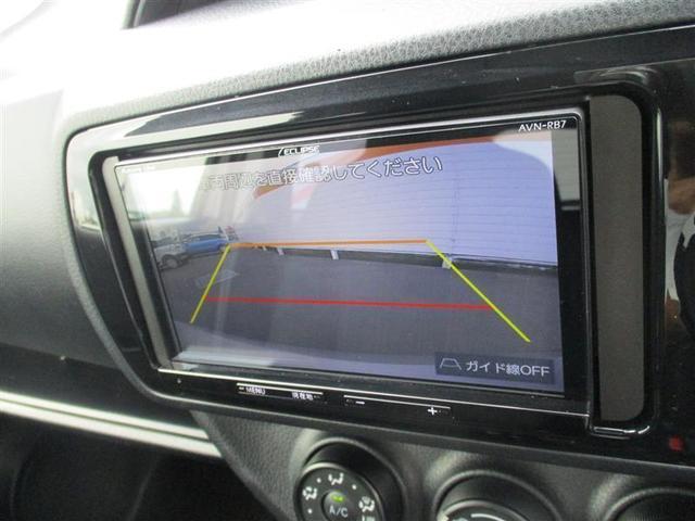 F 4WD メモリーナビ バックカメラ 衝突被害軽減システム ETC アイドリングストップ(9枚目)