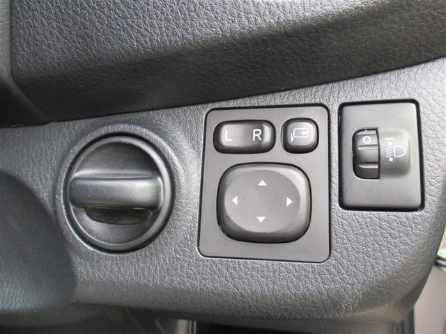 F 4WD メモリーナビ バックカメラ 衝突被害軽減システム ETC アイドリングストップ(15枚目)