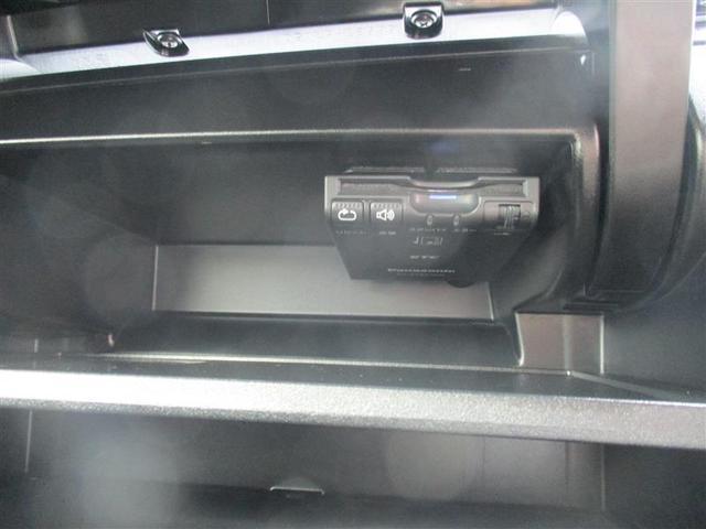 F 4WD メモリーナビ バックカメラ 衝突被害軽減システム ETC アイドリングストップ(17枚目)