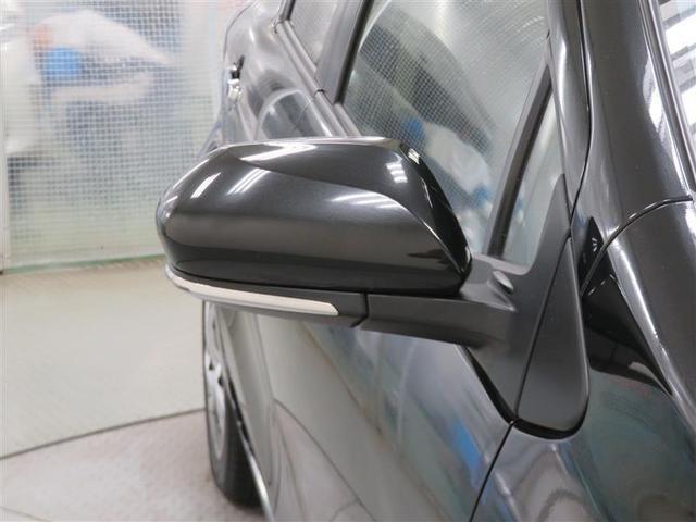 Sスタイルブラック ワンセグ メモリーナビ バックカメラ 衝突被害軽減システム ETC LEDヘッドランプ(6枚目)