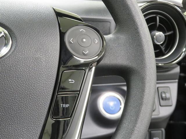 Sスタイルブラック ワンセグ メモリーナビ バックカメラ 衝突被害軽減システム ETC LEDヘッドランプ(11枚目)