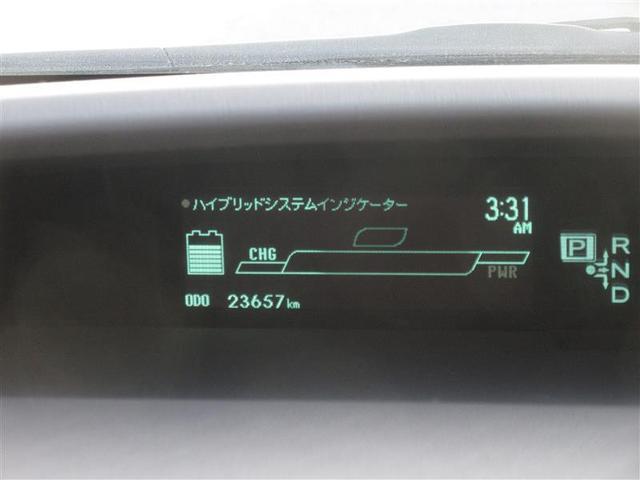 S メモリーナビ ワンセグTV ETC スマートキー イモビライザー オートエアコン(16枚目)
