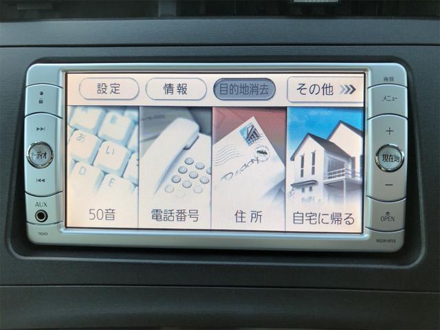 S メモリーナビ ワンセグTV ETC スマートキー イモビライザー オートエアコン(68枚目)