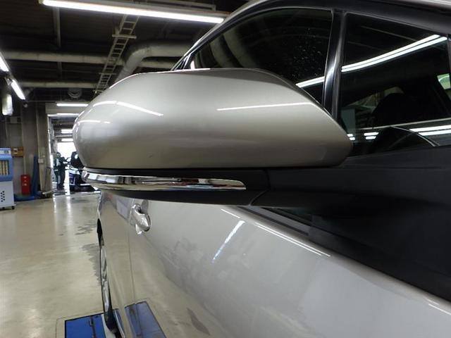 S LEDヘッドランプ ワンオーナー(17枚目)