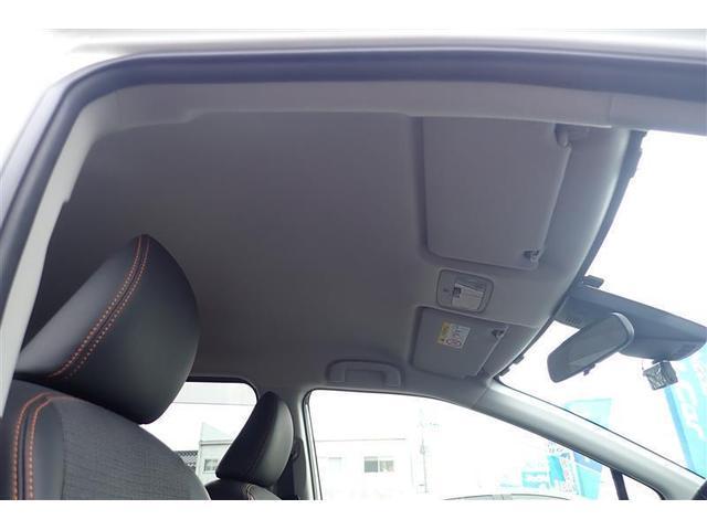 ハイブリッドG フルセグ メモリーナビ DVD再生 バックカメラ 衝突被害軽減システム ドラレコ 両側電動スライド LEDヘッドランプ ウオークスルー 乗車定員7人 3列シート 記録簿(18枚目)