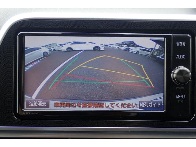 ハイブリッドG フルセグ メモリーナビ DVD再生 バックカメラ 衝突被害軽減システム ドラレコ 両側電動スライド LEDヘッドランプ ウオークスルー 乗車定員7人 3列シート 記録簿(28枚目)