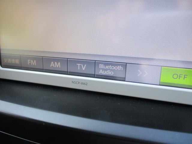 ZS 煌Z 4WD ワンセグ メモリーナビ バックカメラ ETC 両側電動スライド HIDヘッドライト ウオークスルー 乗車定員8人 3列シート 記録簿(8枚目)