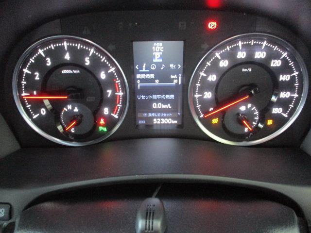 2.5Z Aエディション ゴールデンアイズ フルセグ メモリーナビ DVD再生 バックカメラ ETC 乗車定員7人 記録簿(9枚目)