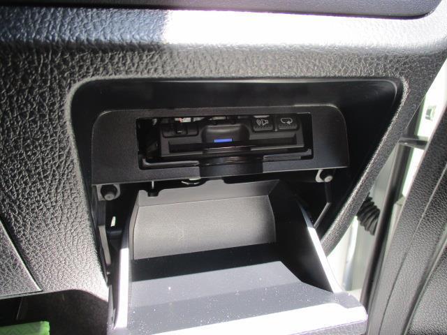 ハイブリッドV ワンセグ メモリーナビ バックカメラ 衝突被害軽減システム ETC ドラレコ 両側電動スライド LEDヘッドランプ 乗車定員7人 3列シート ワンオーナー 記録簿(14枚目)
