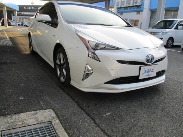 Aツーリングセレクション フルセグ メモリーナビ DVD再生 バックカメラ 衝突被害軽減システム ETC LEDヘッドランプ ワンオーナー 記録簿(6枚目)