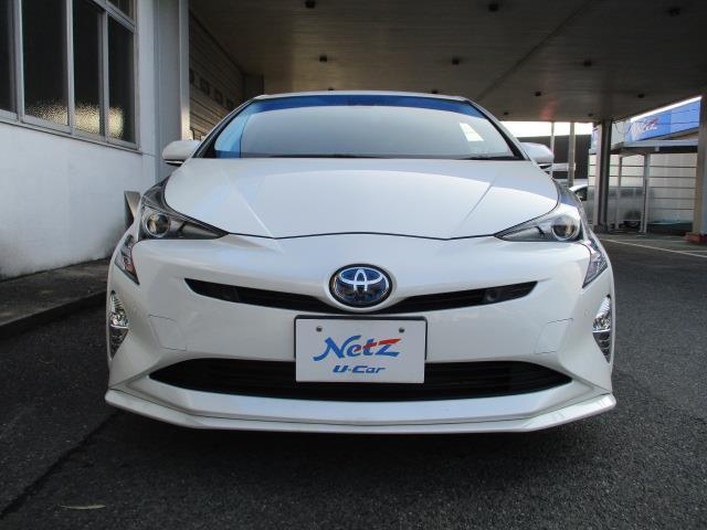 Aツーリングセレクション フルセグ メモリーナビ DVD再生 バックカメラ 衝突被害軽減システム ETC LEDヘッドランプ ワンオーナー 記録簿(7枚目)