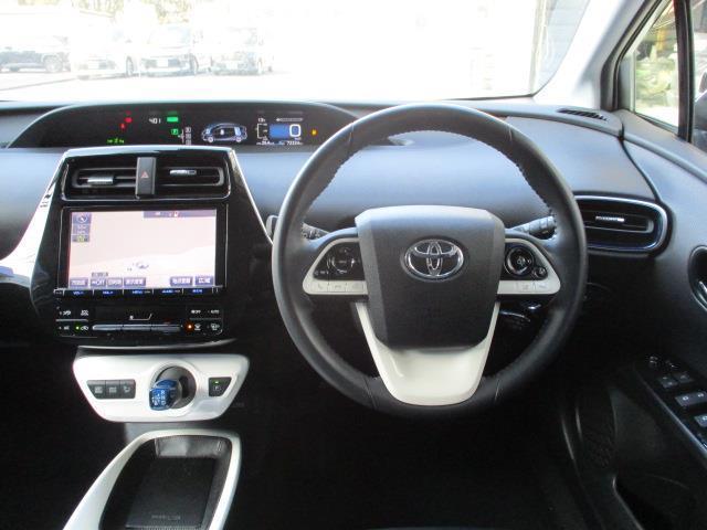 Aツーリングセレクション フルセグ メモリーナビ DVD再生 バックカメラ 衝突被害軽減システム ETC LEDヘッドランプ ワンオーナー 記録簿(8枚目)