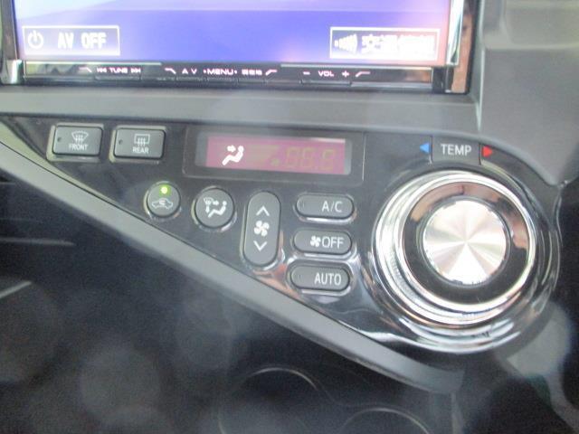 G G's フルセグ メモリーナビ DVD再生 バックカメラ 衝突被害軽減システム ETC LEDヘッドランプ ワンオーナー フルエアロ 記録簿(9枚目)