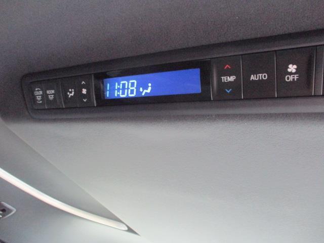 2.5Z Aエディション ゴールデンアイズ フルセグ メモリーナビ DVD再生 ミュージックプレイヤー接続可 バックカメラ ETC 両側電動スライド LEDヘッドランプ ウオークスルー 乗車定員7人 3列シート ワンオーナー 記録簿(17枚目)