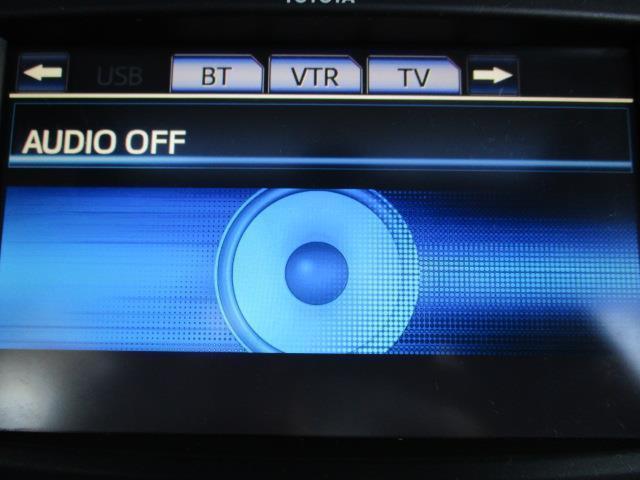 ZR Gエディション サンルーフ 4WD フルセグ DVDナビ DVD再生 ミュージックプレイヤー接続可 後席モニター バックカメラ ETC 両側電動スライド LEDヘッドランプ 乗車定員7人 3列シート 記録簿(7枚目)