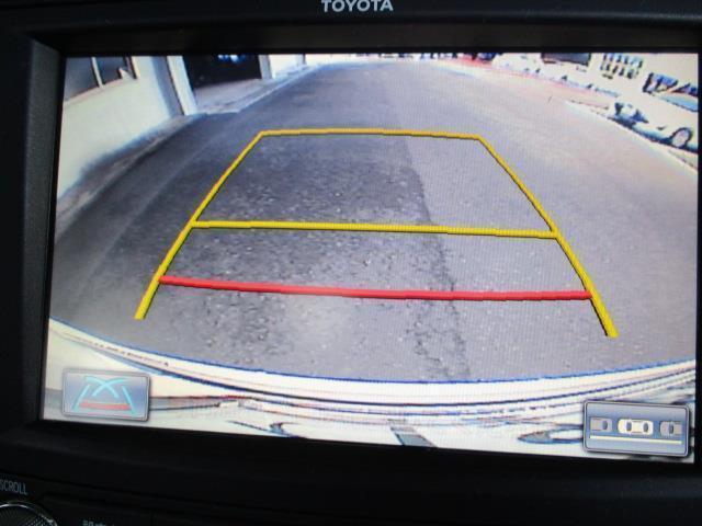 ZR Gエディション サンルーフ 4WD フルセグ DVDナビ DVD再生 ミュージックプレイヤー接続可 後席モニター バックカメラ ETC 両側電動スライド LEDヘッドランプ 乗車定員7人 3列シート 記録簿(8枚目)