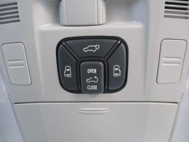 ZR Gエディション サンルーフ 4WD フルセグ DVDナビ DVD再生 ミュージックプレイヤー接続可 後席モニター バックカメラ ETC 両側電動スライド LEDヘッドランプ 乗車定員7人 3列シート 記録簿(11枚目)
