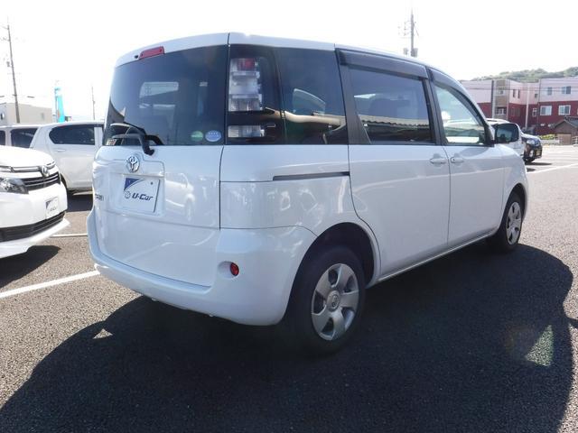 「トヨタ」「シエンタ」「ミニバン・ワンボックス」「鳥取県」の中古車22