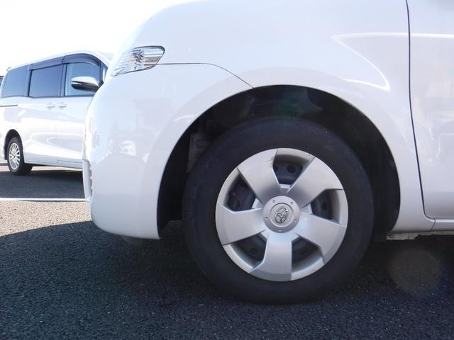「トヨタ」「シエンタ」「ミニバン・ワンボックス」「鳥取県」の中古車25