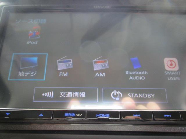 「ホンダ」「N-BOX」「コンパクトカー」「鳥取県」の中古車9