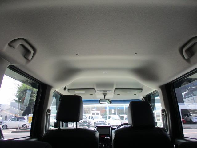 「ホンダ」「N-BOX」「コンパクトカー」「鳥取県」の中古車14