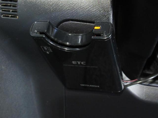 S HDDナビ ナビ&TV スマートキー ETC ハイブリッド アルミホイール フルエアロ 盗難防止装置 DVD再生 ミュージックプレイヤー接続可 横滑り防止機能 CD(11枚目)