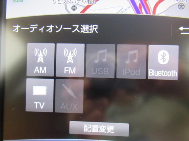 トヨタ プリウスPHV Sナビパッケージ