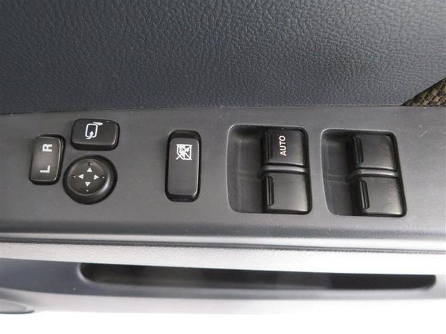 「スズキ」「MRワゴン」「コンパクトカー」「三重県」の中古車11