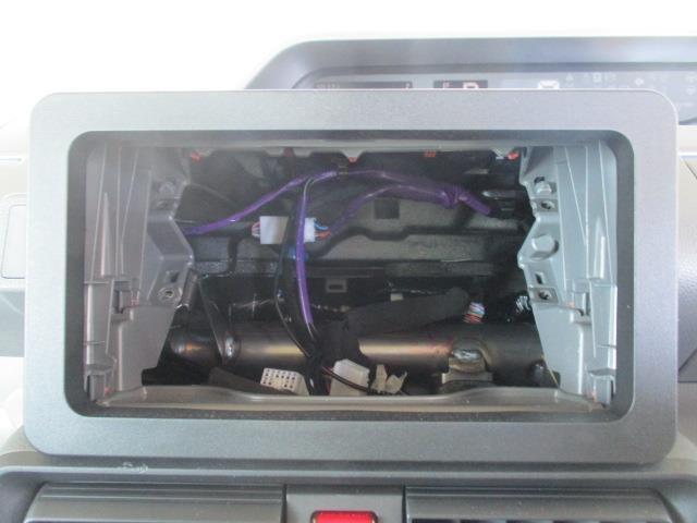 Xセレクション 衝突被害軽減システム 電動スライドドア LEDヘッドランプ アイドリングストップ(5枚目)