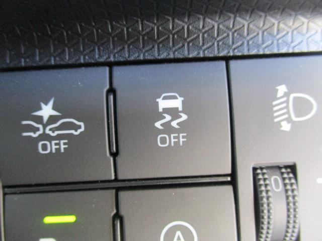 Xセレクション 衝突被害軽減システム 電動スライドドア LEDヘッドランプ アイドリングストップ(16枚目)