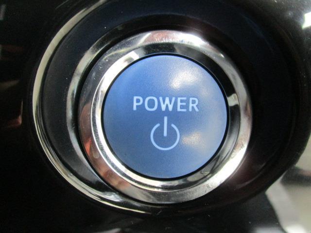 A フルセグ DVD再生 ミュージックプレイヤー接続可 バックカメラ 衝突被害軽減システム ETC ドラレコ LEDヘッドランプ 記録簿(16枚目)