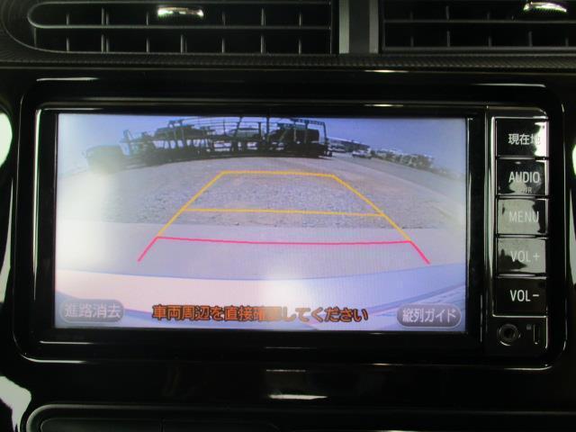 Sスタイルブラック ワンセグ メモリーナビ ミュージックプレイヤー接続可 バックカメラ 衝突被害軽減システム ドラレコ(13枚目)