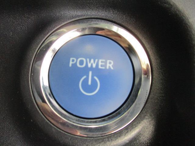 Sスタイルブラック ワンセグ メモリーナビ ミュージックプレイヤー接続可 バックカメラ 衝突被害軽減システム ドラレコ(15枚目)