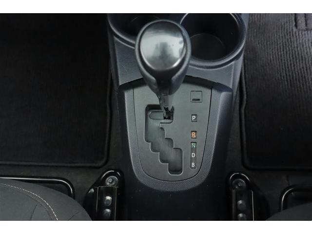 Sスタイルブラック ワンセグ メモリーナビ ミュージックプレイヤー接続可 バックカメラ 衝突被害軽減システム ETC ドラレコ LEDヘッドランプ(6枚目)