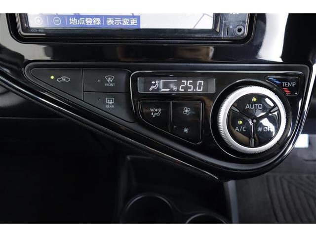 Sスタイルブラック ワンセグ メモリーナビ ミュージックプレイヤー接続可 バックカメラ 衝突被害軽減システム ETC ドラレコ LEDヘッドランプ(13枚目)