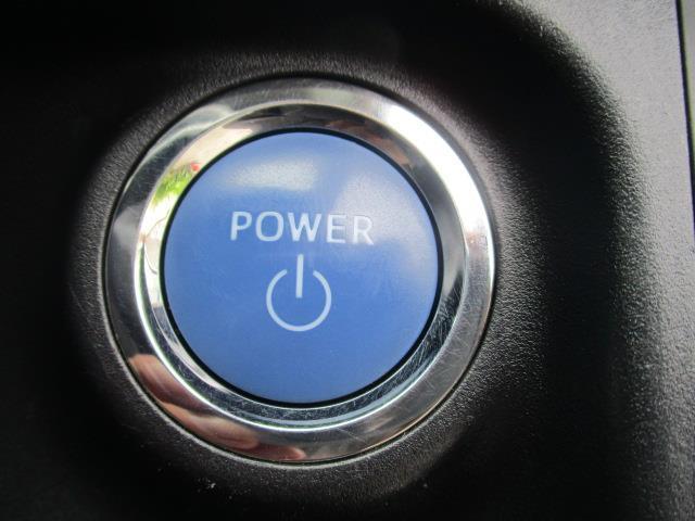 Sスタイルブラック ワンセグ メモリーナビ ミュージックプレイヤー接続可 バックカメラ 衝突被害軽減システム ETC ドラレコ LEDヘッドランプ(14枚目)