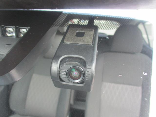 Sスタイルブラック ワンセグ メモリーナビ ミュージックプレイヤー接続可 バックカメラ 衝突被害軽減システム ETC ドラレコ LEDヘッドランプ(18枚目)