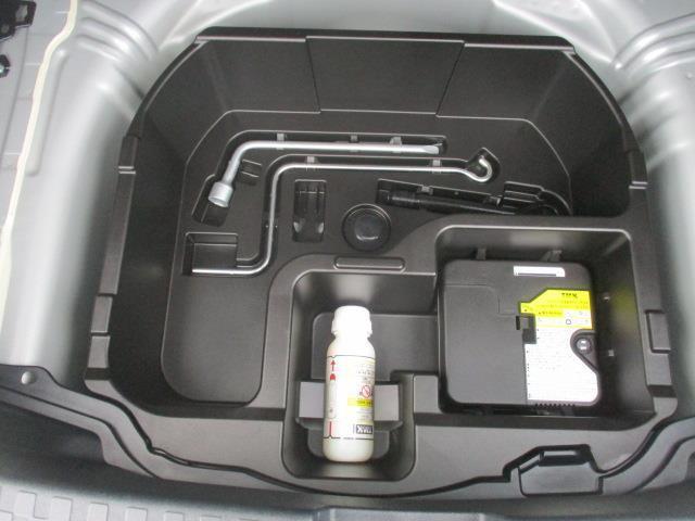 Sスタイルブラック ワンセグ メモリーナビ ミュージックプレイヤー接続可 バックカメラ 衝突被害軽減システム ETC ドラレコ LEDヘッドランプ(19枚目)