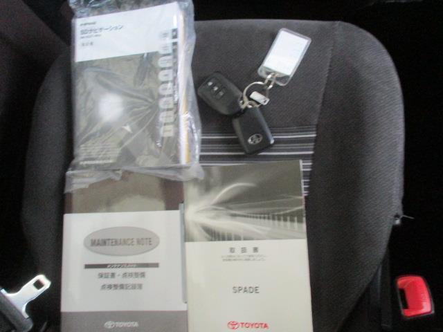 F クイーン フルセグ メモリーナビ DVD再生 ミュージックプレイヤー接続可 バックカメラ ETC 電動スライドドア HIDヘッドライト 記録簿 アイドリングストップ(12枚目)