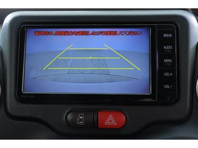 F クイーン フルセグ メモリーナビ DVD再生 ミュージックプレイヤー接続可 バックカメラ ETC 電動スライドドア HIDヘッドライト 記録簿 アイドリングストップ(13枚目)