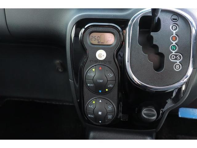 F クイーン フルセグ メモリーナビ DVD再生 ミュージックプレイヤー接続可 バックカメラ ETC 電動スライドドア HIDヘッドライト 記録簿 アイドリングストップ(14枚目)