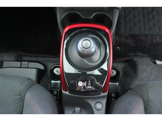 e-パワーニスモ フルセグ メモリーナビ DVD再生 ミュージックプレイヤー接続可 バックカメラ ETC ドラレコ LEDヘッドランプ(6枚目)