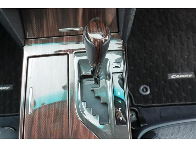 ハイブリッド Gパッケージ ワンセグ メモリーナビ ミュージックプレイヤー接続可 バックカメラ ETC ドラレコ HIDヘッドライト 記録簿(6枚目)