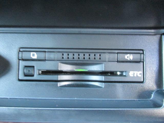 ハイブリッド Gパッケージ ワンセグ メモリーナビ ミュージックプレイヤー接続可 バックカメラ ETC ドラレコ HIDヘッドライト 記録簿(16枚目)