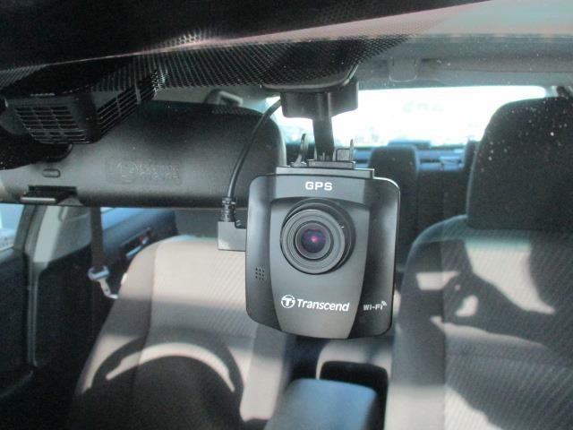 ハイブリッド Gパッケージ ワンセグ メモリーナビ ミュージックプレイヤー接続可 バックカメラ ETC ドラレコ HIDヘッドライト 記録簿(18枚目)