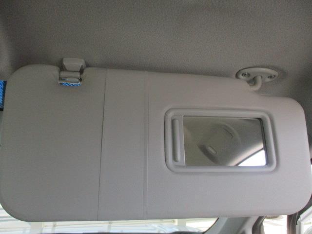 F 車内消臭抗菌剤 1年間走行距離無制限保証(16枚目)